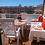 Apartment With 2 Bedrooms in Vera, With Wonderful sea View, Pool Acces
