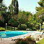 Villa With 5 Bedrooms in Pesaro, With Private Pool, Enclosed Garden an