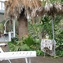 House With one Bedroom in Vallehermoso, With Wonderful Mountain View,