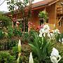 House With 4 Bedrooms in Gap, With Wonderful Mountain View, Furnished
