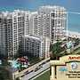 Condos at Singer Island Resort&Spa