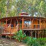 1075 Nanihoku Pl Cabin 2 Bedrooms 1 Bathroom Cabin