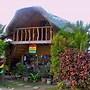 Reggae Vibes De Isla Romblon - Hostel