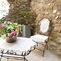 House With 3 Bedrooms in Quintillan, With Furnished Terrace and Wifi -