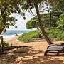 Kauai Luxury Condos by WeOwnTheBeach