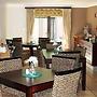 Grazia Guesthouse