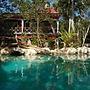 Reserva Ecologica Hacienda Cancun