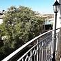 Apartamento Salamanca 20