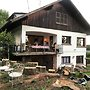 Chalet With 6 Bedrooms in Wangenbourg-engenthal, With Furnished Garden