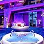 Tian'elian Couple Theme Hotel Guiyang Yitian City