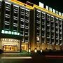 Xingji Holiday Hotel