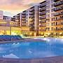 Luxury All-Suite Beach Front Resort