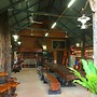 Baan Suan Phetphraewa Resort