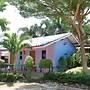Jehjit Resort