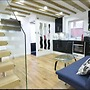 Leicester Square - Brand New 3 Bedroom Flat
