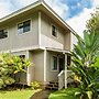 Hale Honu 8b 3 Bedrooms 1.5 Bathroom Townhouse