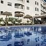 Agua Hotels Alvor Jardim