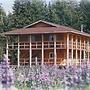 The Annie Mae Lodge