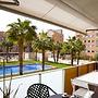 BarcelonaForRent Vila Olimpica Beach