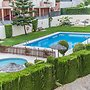 Apartment With one Bedroom, With Wonderful Mountain View, Private Pool