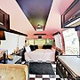 108 N 2nd Street Home and Airstreams 5 Bedrooms 5 Bathrooms Home