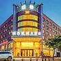 Ruitai Hangcheng Hotel