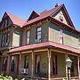 Queen Anne Guest House