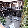 Hostería Real De Zamora
