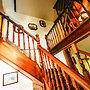 Weycroft Mill House Bed and Breakfast