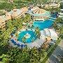 Springfield at Sea Resort & Spa