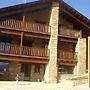 L'Era De Cal Bastida - Guest House