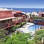 Apartments El Cerrito