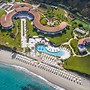 Capovaticano Resort Thalasso & Spa MGallery by Sofitel