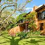 San Lameer Villa Rentals  2017