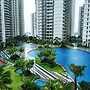 High Floor @ Country Garden Danga Bay