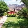 Casa Rural Romantica