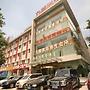 Jiudu Yuegang Business Hotel