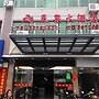 Lingquan Hotel