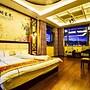 Jujia Hotel