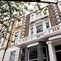 The Chesterton Road Apartment - FCA