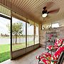 Lakeside Golf Club 2br W/ Game Room 2 Bedroom Townhouse