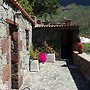 Holidays Cottage with Jacuzzi in Tejeda- El Coronel