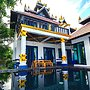 Koo Fah Keang Talay Resort