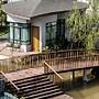 Na Tree Tara Riverside Resort
