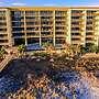 314 Holiday Isle 314 3 Bedrooms 2 Bathrooms Condo