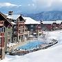 Condo Ritz Carlton Club Aspen