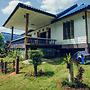 Seedaorueang Resort