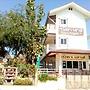 Ranida House