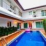 Baan Janchai Pool Villa By Pinky