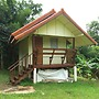 Supthong Garden Resort Khao Kho